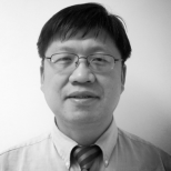 Yong-Kang He (president of American Chinese Artists Association)