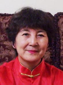 Jun-Ping Kong