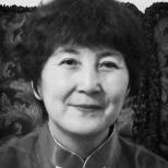 Jun-Ping Kong ( Tea regimen expert )