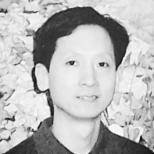 Sze Sang Lee (president of China Zen Art Academy)
