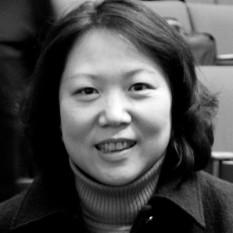 Chang-Qing Deng