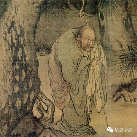 LiangKai-02
