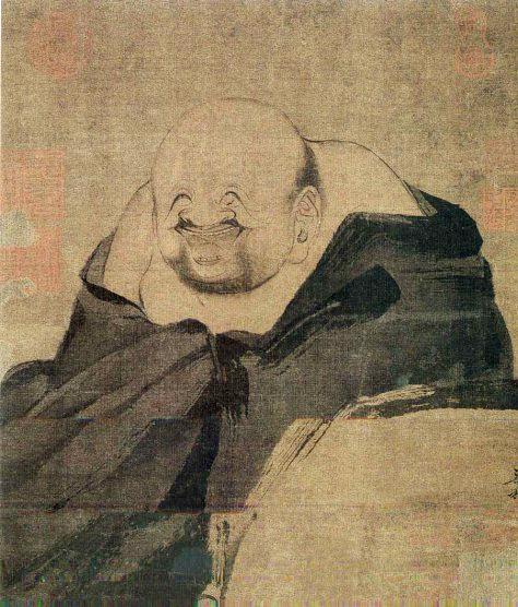 LiangKai-4
