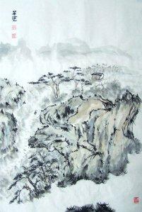 zhilong5