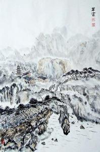 zhilong6
