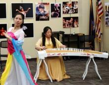 Asian-American Cultural Circle2