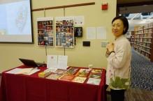 Asian-American Cultural Circle3