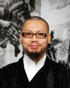 古藝雄 Andrew Yi-Xiong Gu
