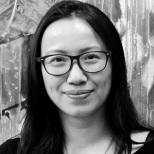 I-Ling Eleen Lin (Yale University Master of Fine Arts)