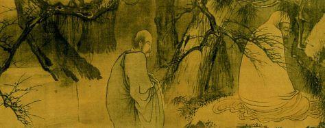 LiangKai-1