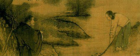 LiangKai-2