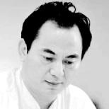 Shun-Xian Ma