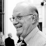 Dr. Richard Erickson( West Chester University )