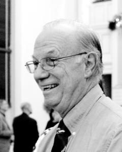 Dr. Richard Erickson Consultants